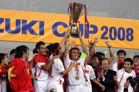 Sau chiến tích của U23 Việt Nam, cơ hội vươn tầm của bóng đá Việt