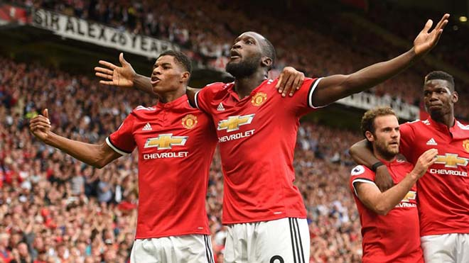 Hãy ngừng đòi hỏi và chỉ trích Mourinho khi MU về ngôi vị á quân