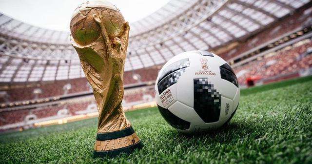 CẬP NHẬT: 5 đội trưởng đánh chú ý nhất trong mùa giải World Cup 2018