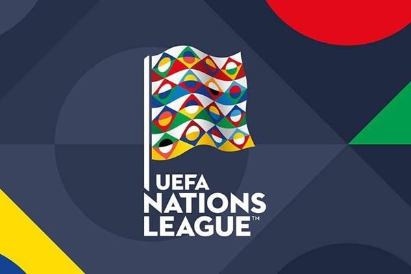 Uefa Nations League là gì? Cách phân chia như thế nào?