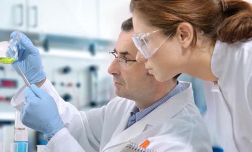 Ngành xét nghiệm y học là gì? Tổng quan về ngành xét nghiệm y học