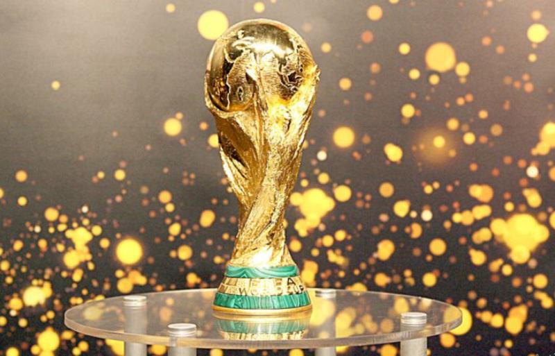 Tìm hiểu Giải vô địch bóng đá Thế giới – World Cup là gì?